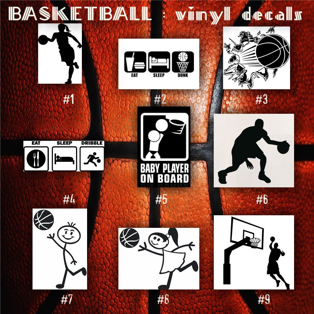 0.BASKETBALL-1