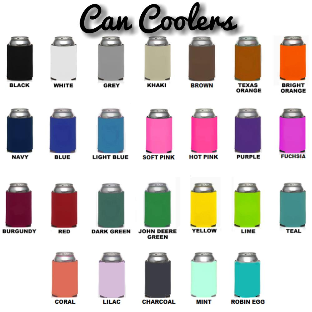 0.CAN-COOLERS-1