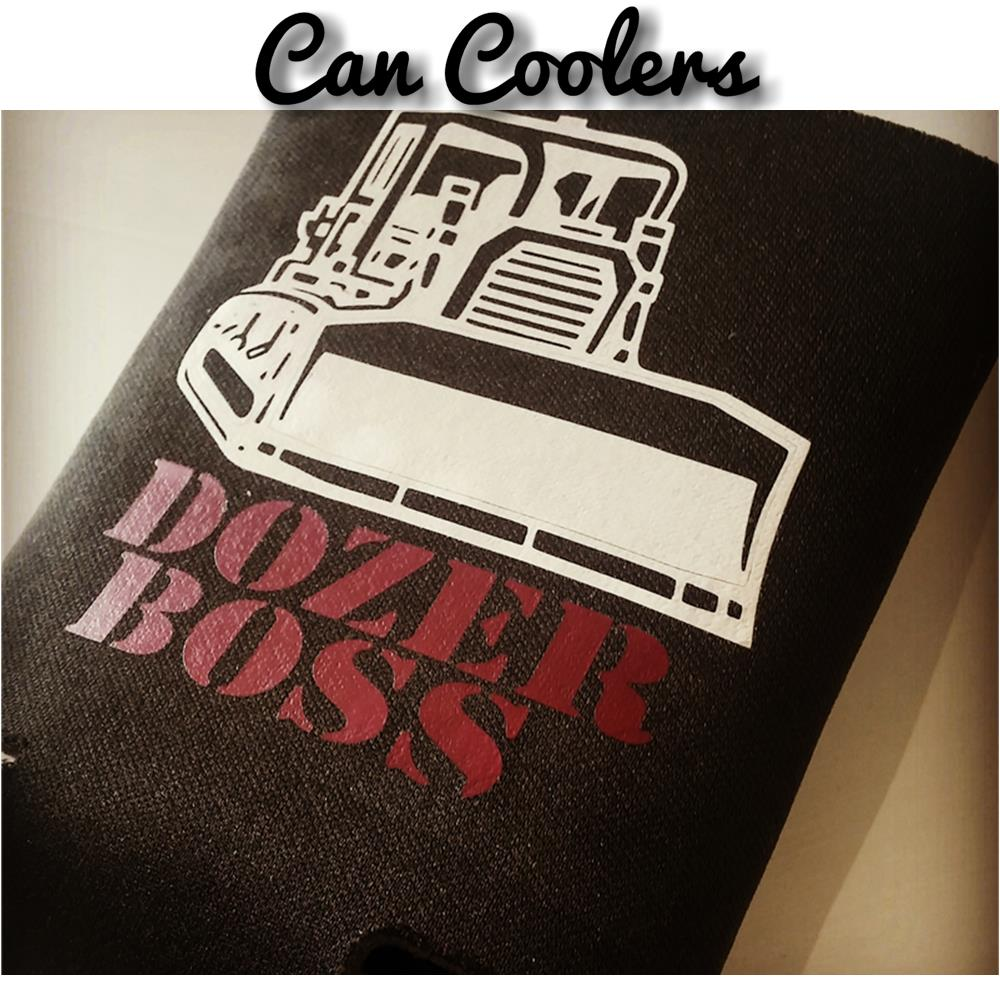 0.CAN-COOLERS-2