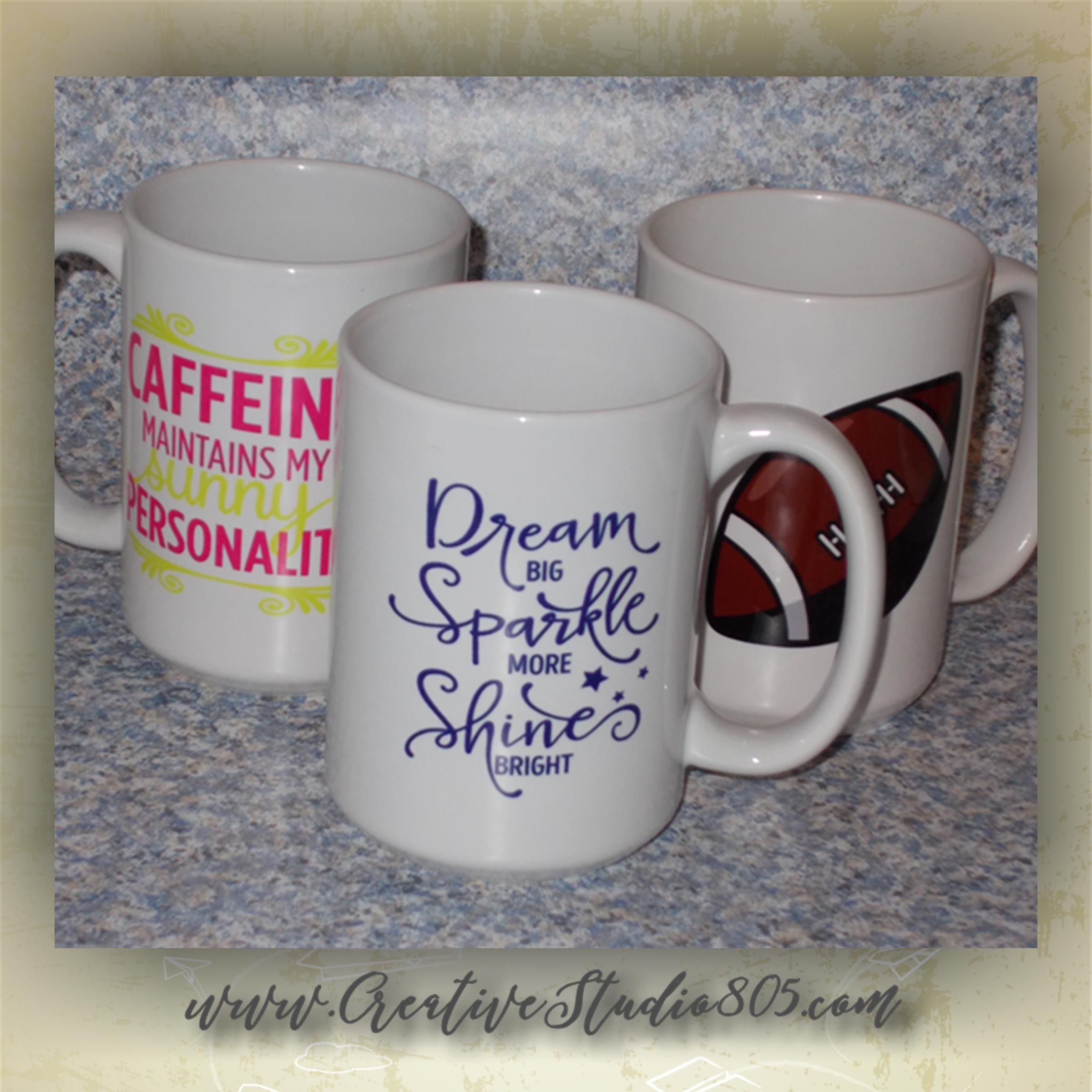 0.COFFEE-MUGS-ASSORT1