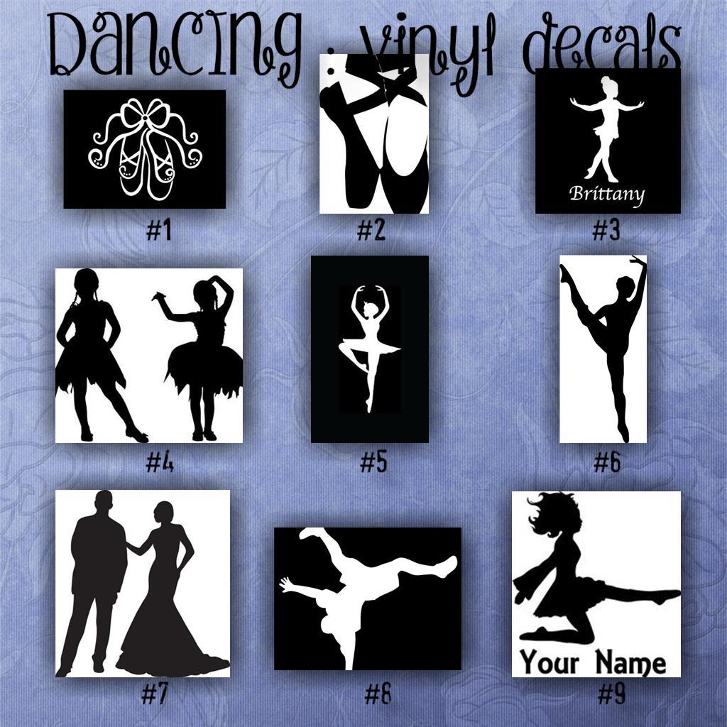 0.DANCING-1
