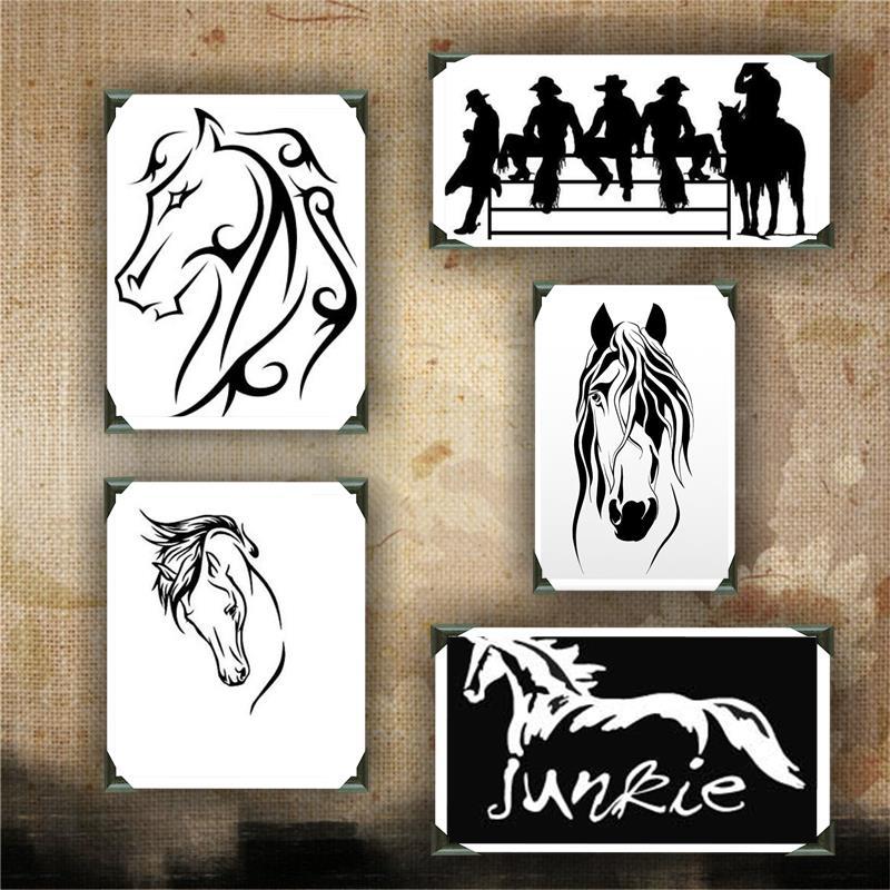 0.DECALS-horses-1