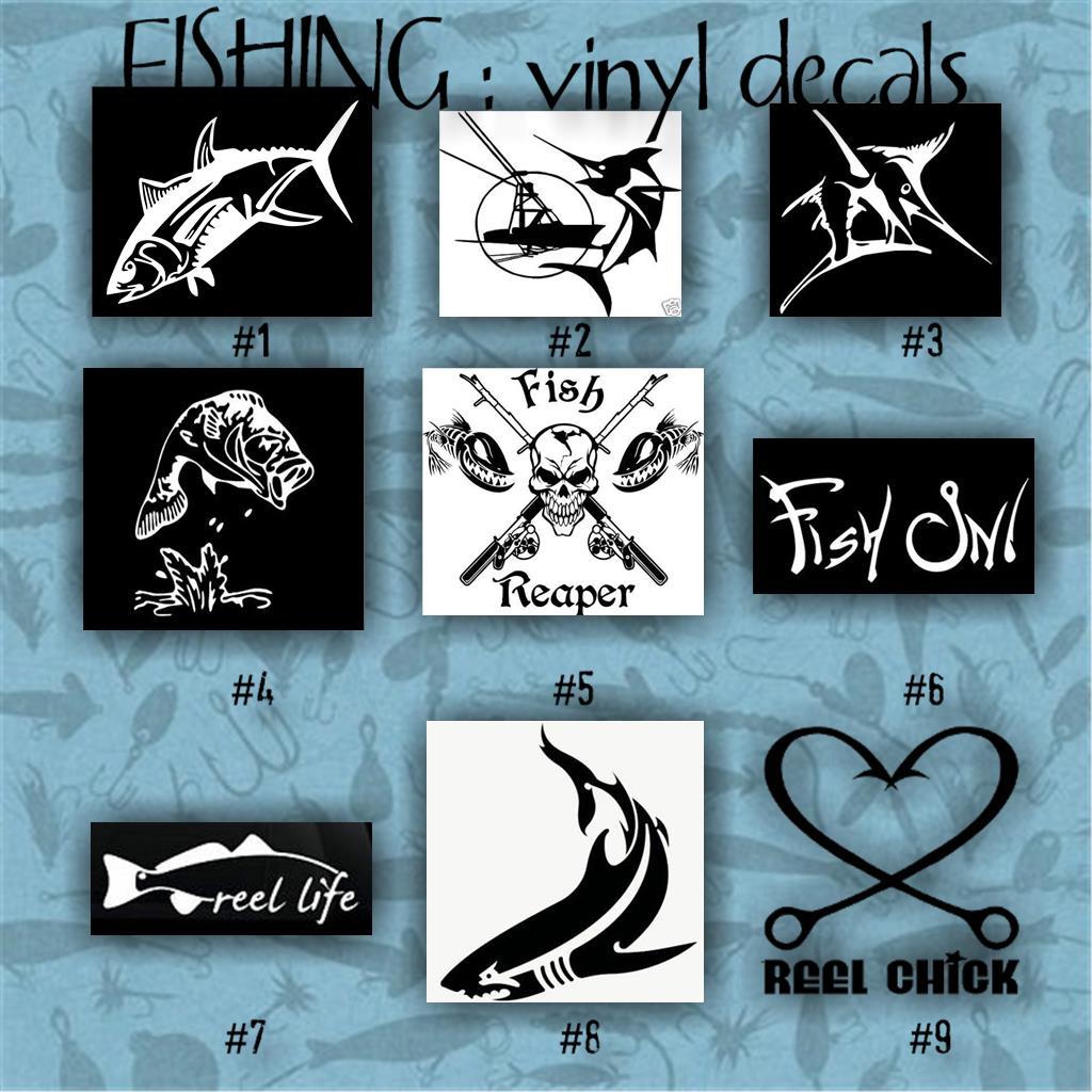 0.FISHING-1