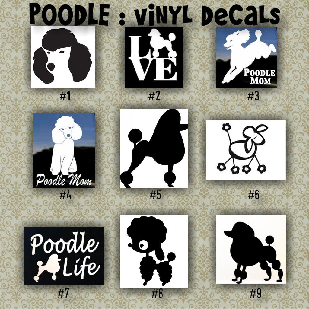 0.POODLES-1