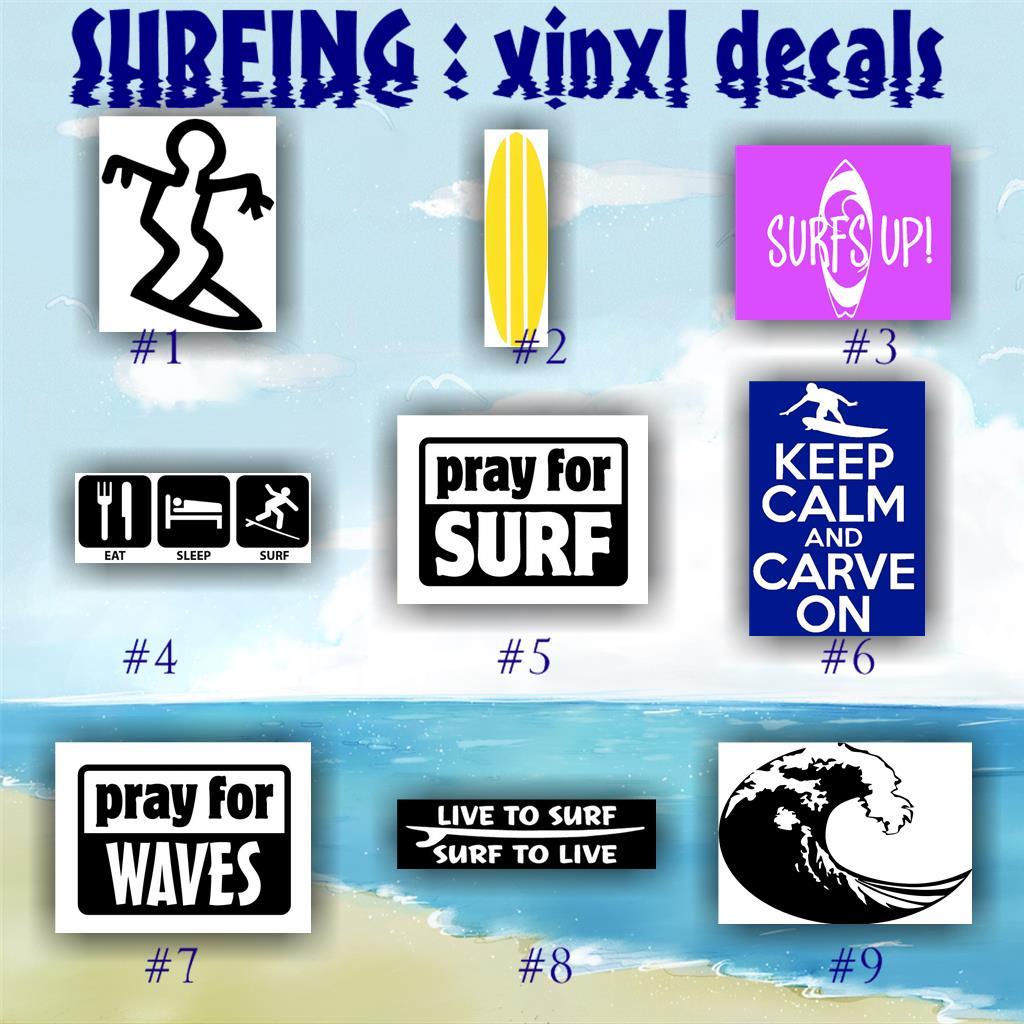 0.SURFING-1