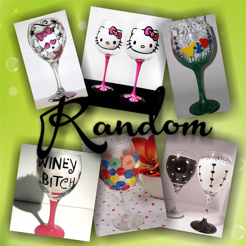 0.TITLE-Wine-Glasses-random1