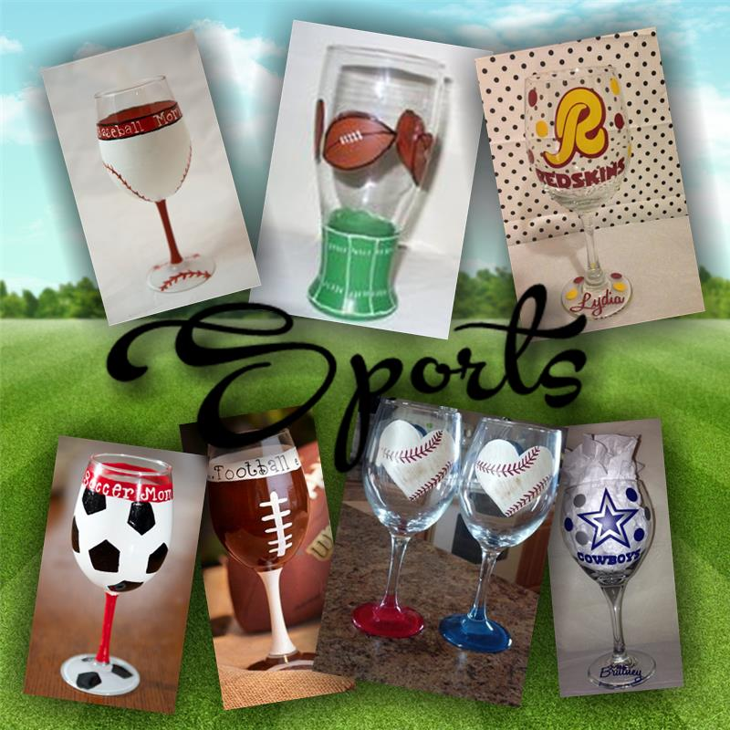 0.TITLE-Wine-Glasses-sports1