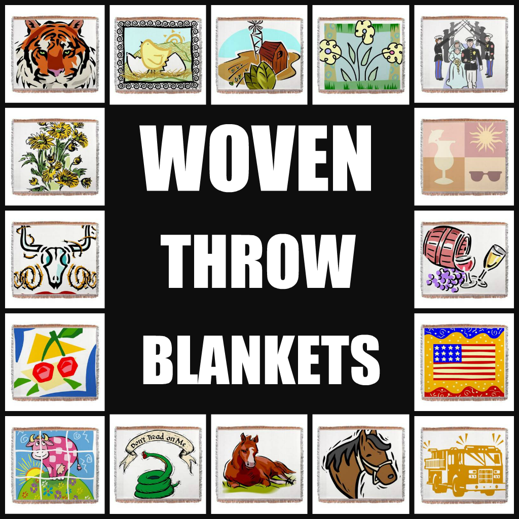 0.TITLE-Woven-Blankets