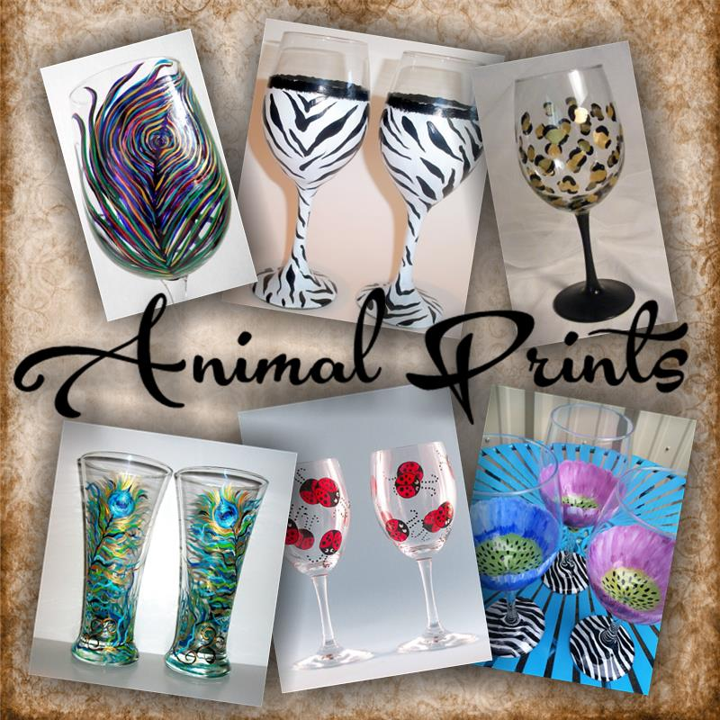 0.TITLE-animal-prints-zebra-tiger-peacock-ladybugs1