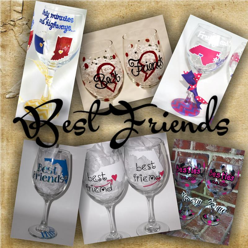 0.TITLE-best-friends1