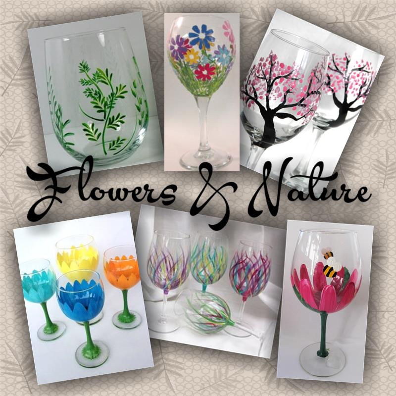 0.TITLE-flowers-nature1