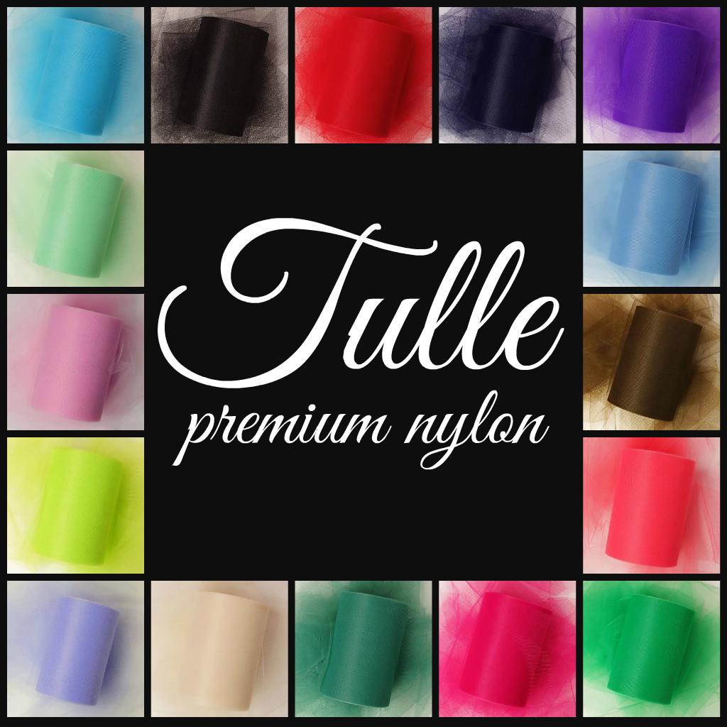 0.TITLE-tulle-premium