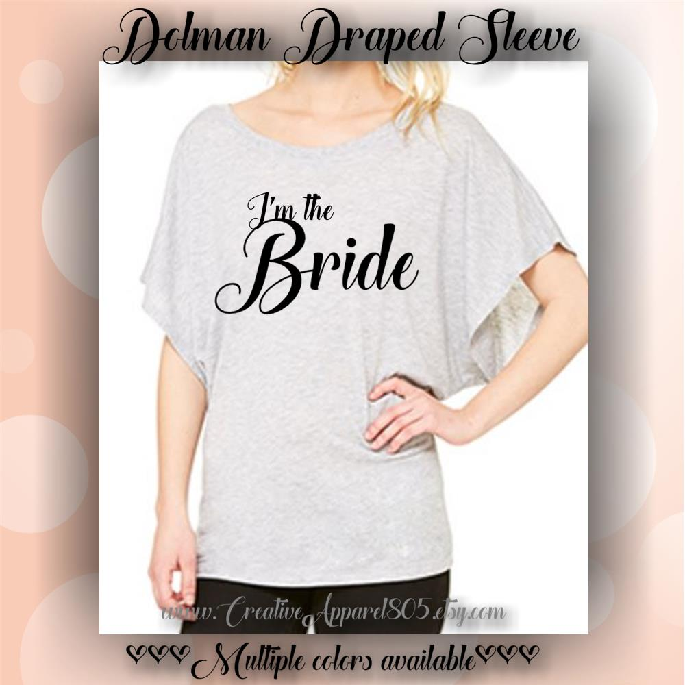 0.WM-DOLMAN-Bride-Tribe1