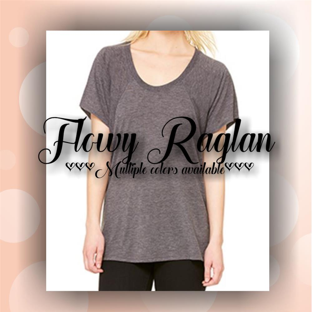 0.WM-RAGLAN-flowy-COLORS-1