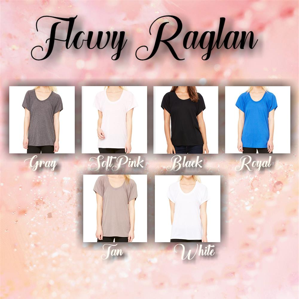 0.WM-RAGLAN-flowy-COLORS-2