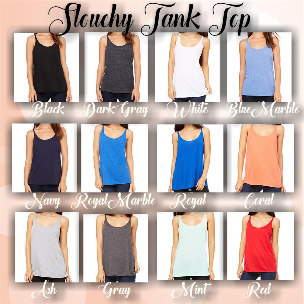 0.WM-SLOUCHY-TANK-colors-1