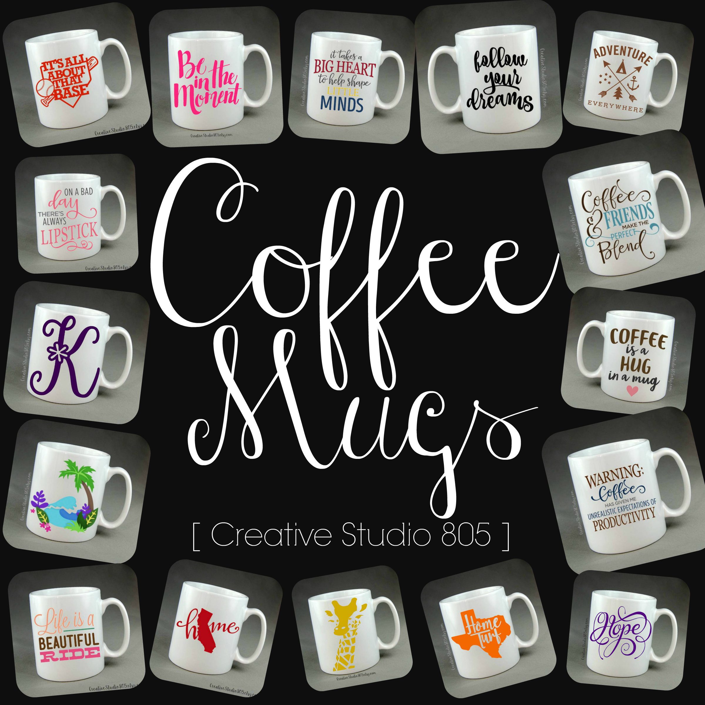 00.COFFEE-MUGS-TITLE2