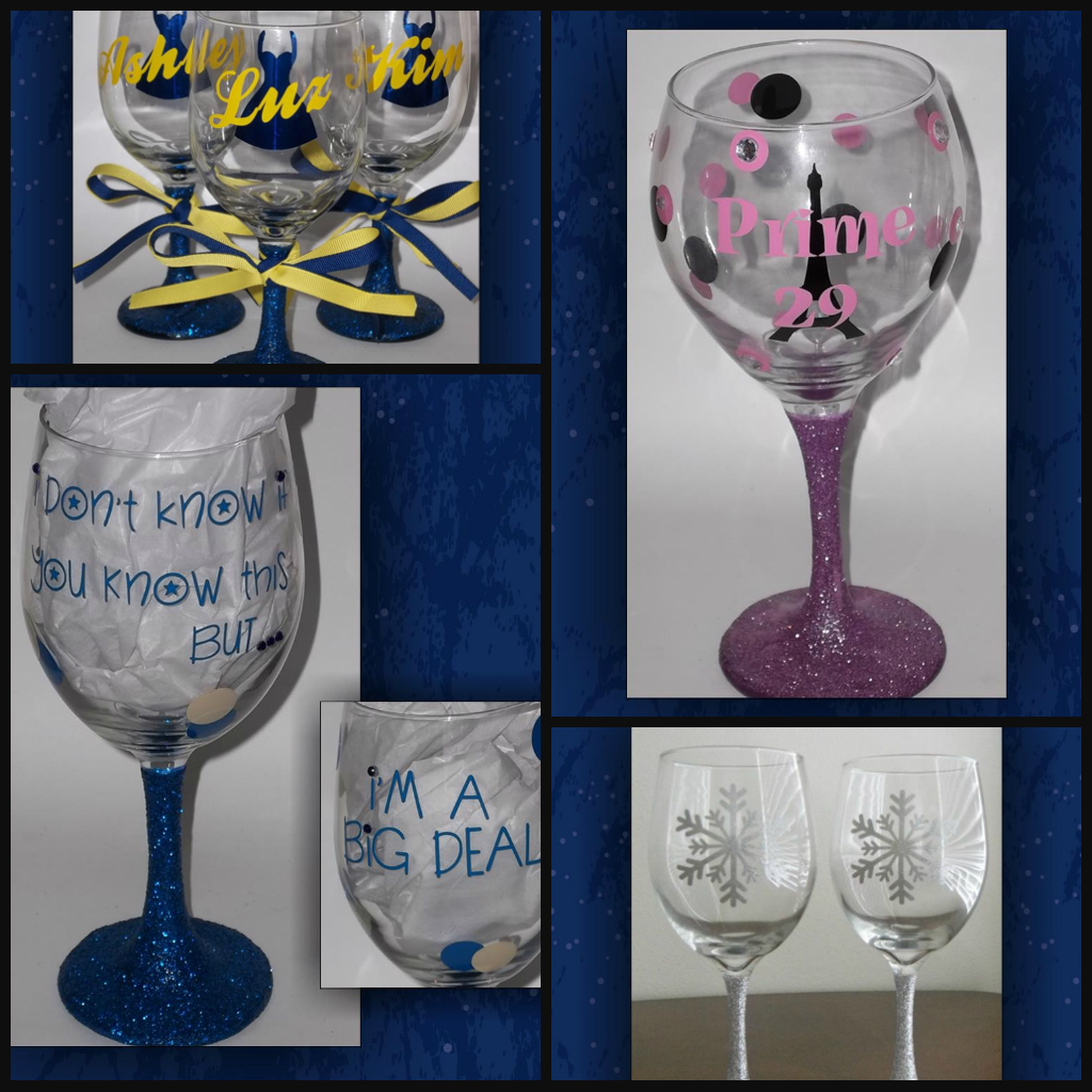 00.GLITTER-DECORATED-WINE-GLASSES