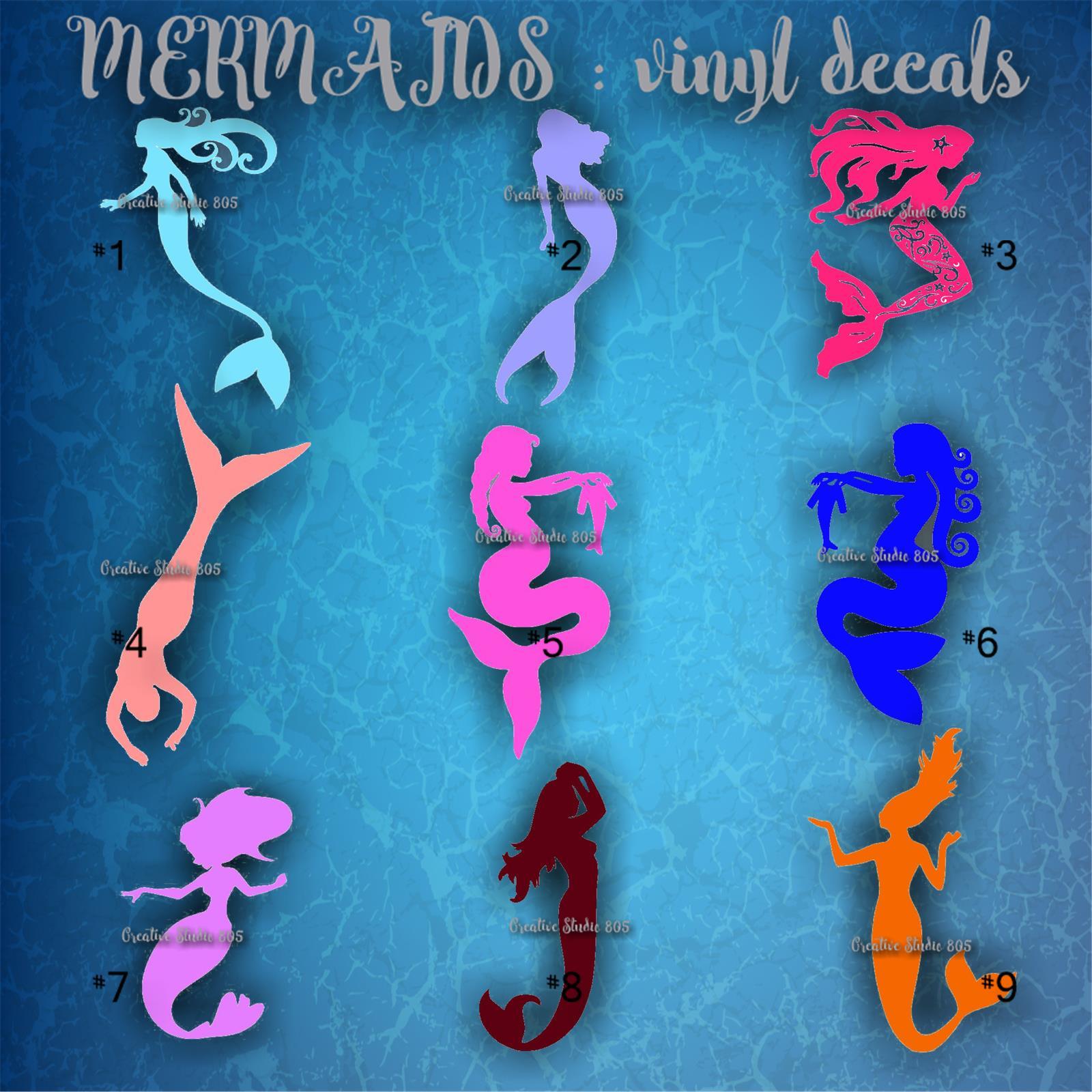01.MERMAIDS-1