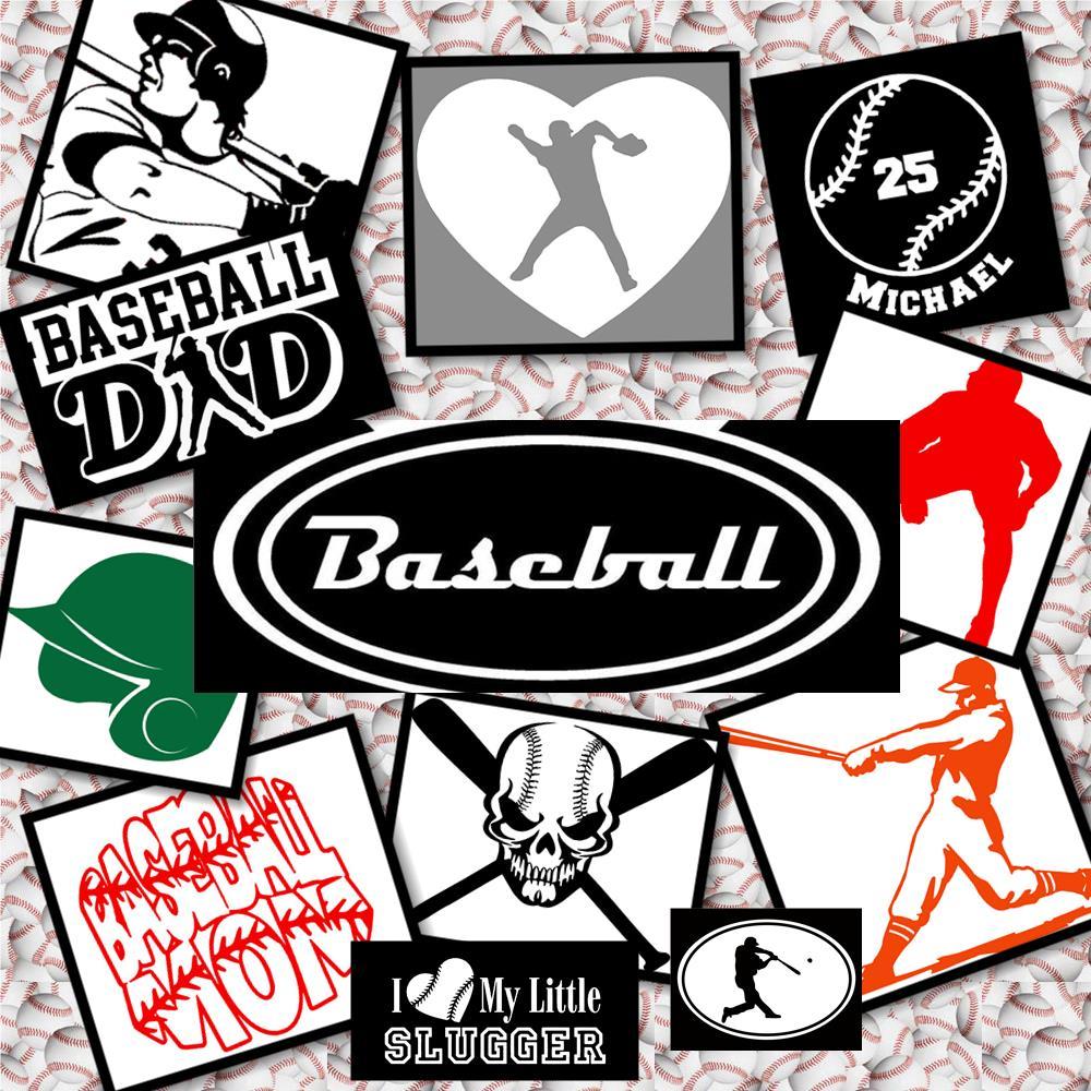 copy51_.BASEBALL-title1